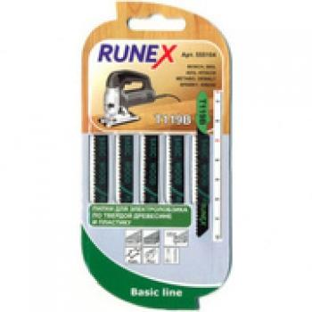 Runex