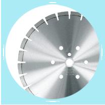Алмазные и пильные диски