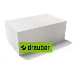 Газобетонный Блок Drauber 600*200(250)*300 D500