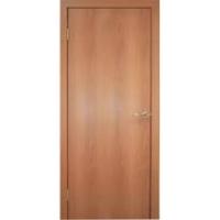 Дверные блоки внутренние,сотовое заполнение. ГОСТ 6629-88, глухие. ДГ 21-7