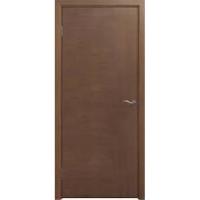 Дверные блоки усиленные, сплошного заполнения деревянным брусом. ГОСТ 6629-88, глухие. ДУ 21-9
