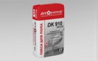 DK 910 medium